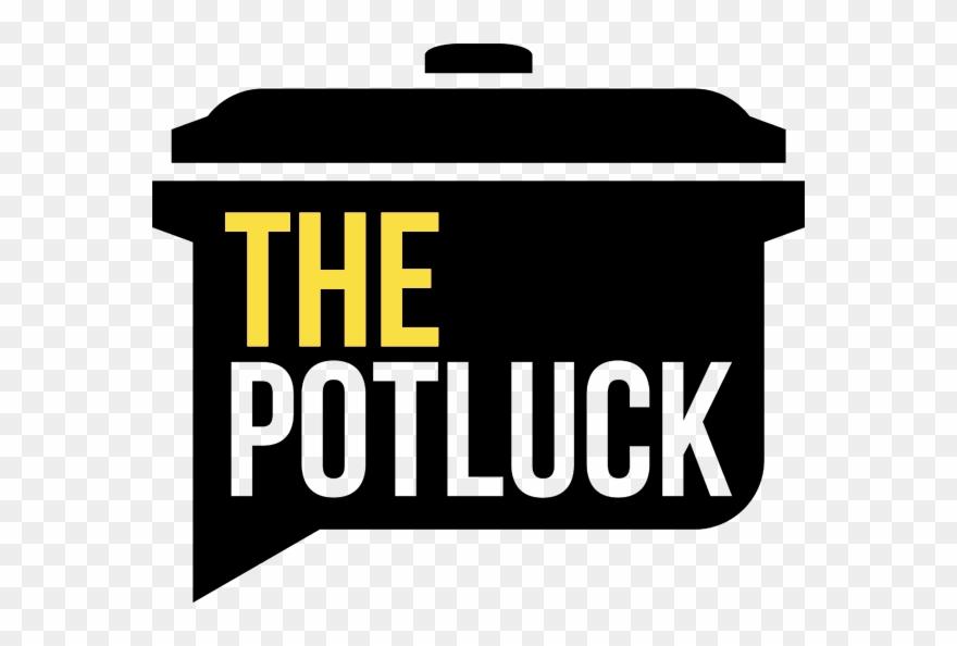 Potluck Clipart Png Download 2659695 Pinclipart