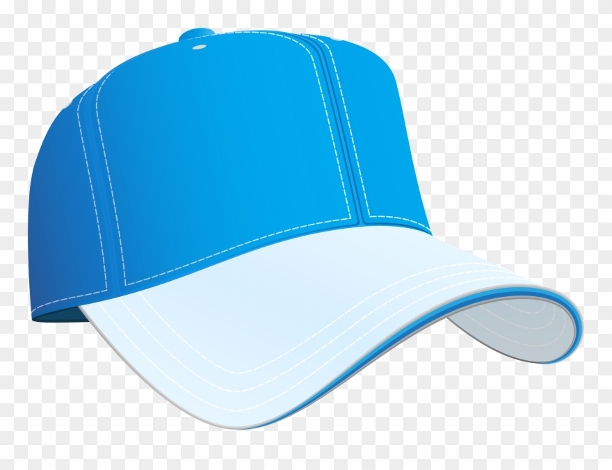 c5cae117 Download Blue Baseball Cap Clipart Png Photo Transparent Png ...