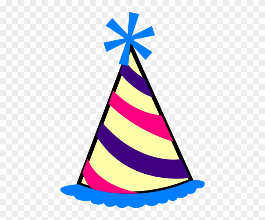 Free Png Download Birthday Hat Png Images Background Clipart 2685639 Pinclipart You can download and print the best transparent birthday hat png collection for free. free png download birthday hat png