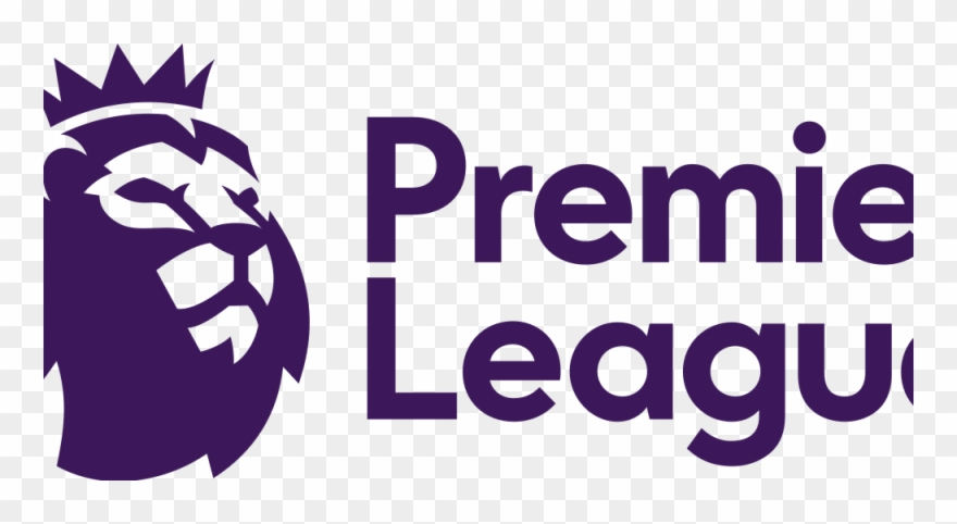 related wallpapers english premier league png clipart 274945 pinclipart english premier league png clipart