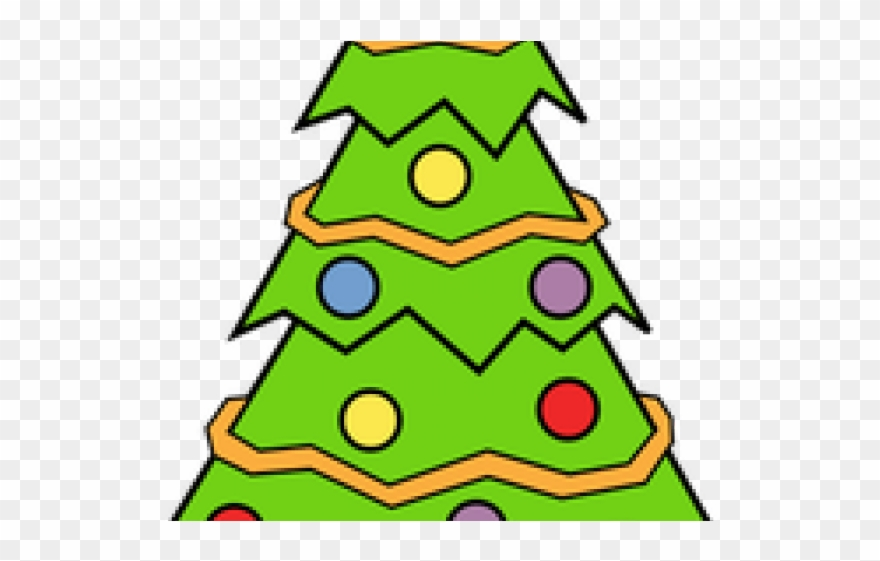 Palm Tree Clipart Nativity Christmas Tree Clipart Transparent