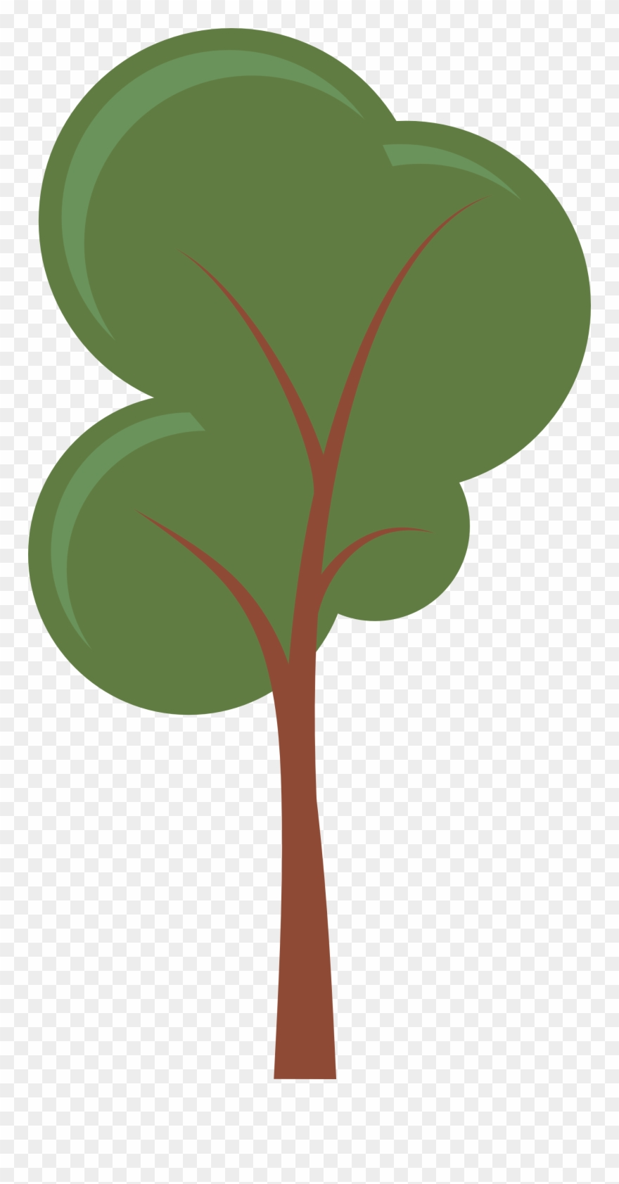Tree Of Life Clipart At Getdrawings Cartoon Tree Vector Png Transparent Png 279425 Pinclipart Our cartoon tree is cute, friendly and will definitely grab the attention of your audience. cartoon tree vector png transparent png