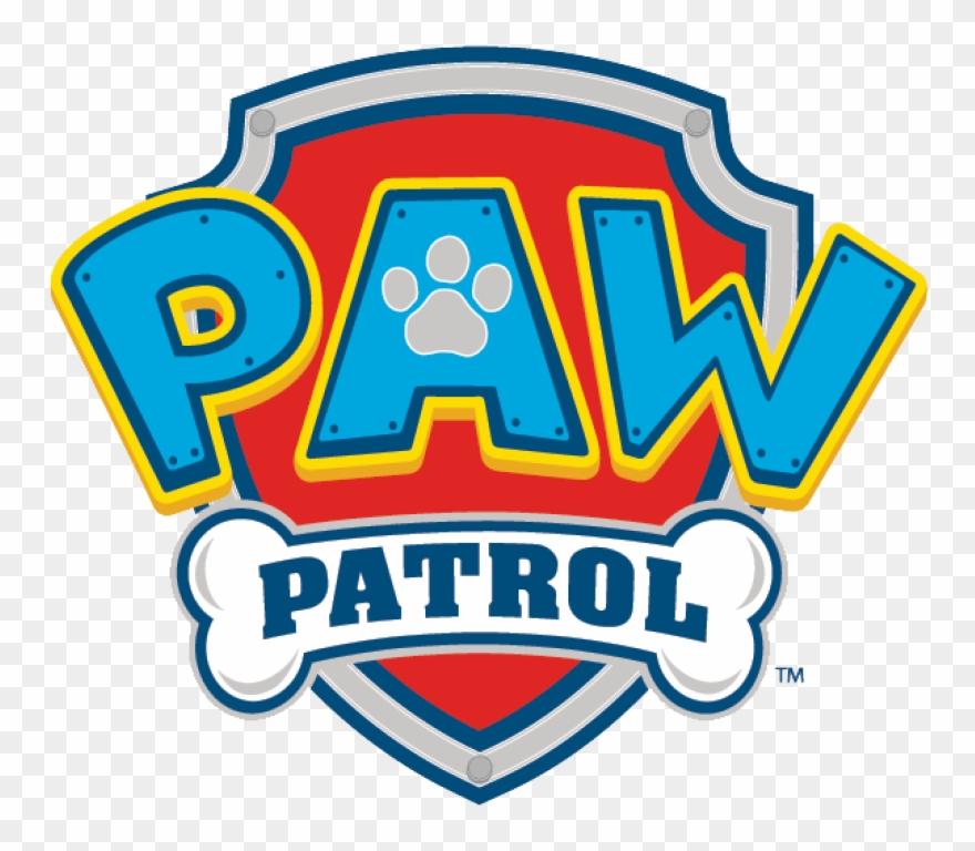 Free Png Download Patrulha Canina Clipart Png Photo