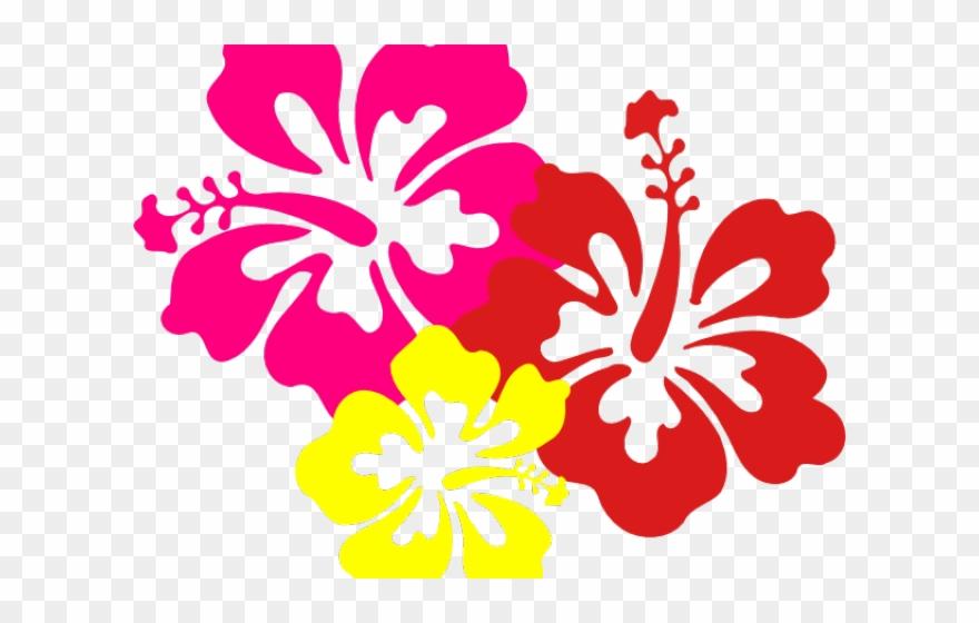 84325258e Hawaiian Shirt Clipart - Png Download (#2726814) - PinClipart