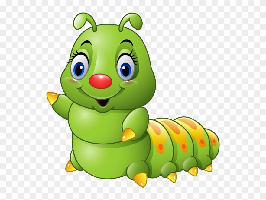 Caterpillar Stock Illustrations – 10,457 Caterpillar Stock Illustrations,  Vectors & Clipart - Dreamstime
