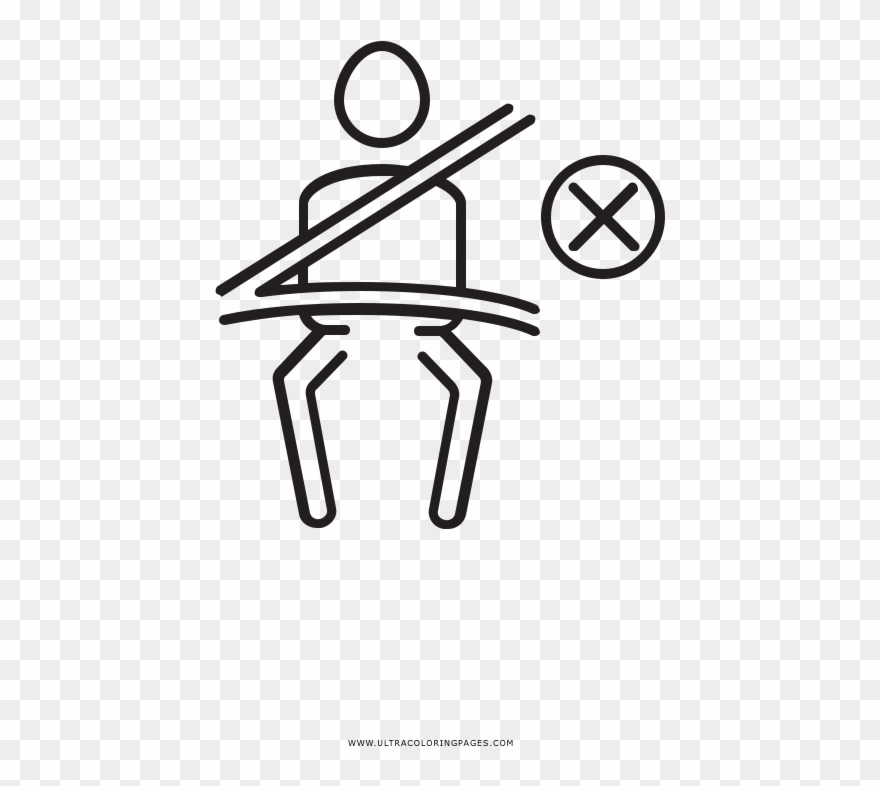 Buckle up for Safety - Coloring Book | 786x880