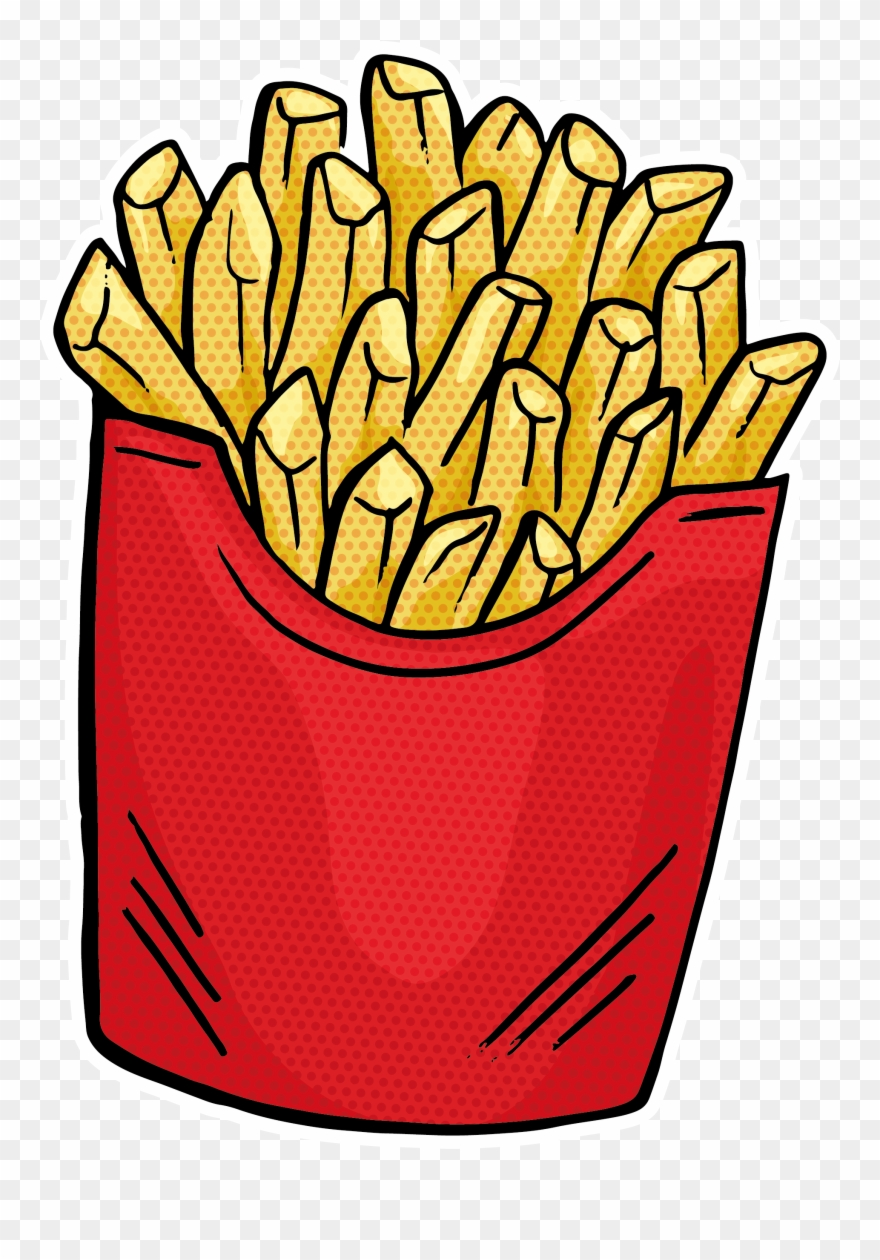16+ Fast Food Png Images | Food png, Hamburger and fries, Fast food
