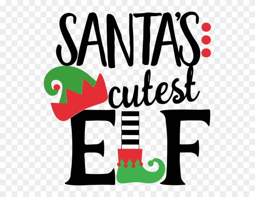 Elf Movie Clipart Png Download 2755585 Pinclipart