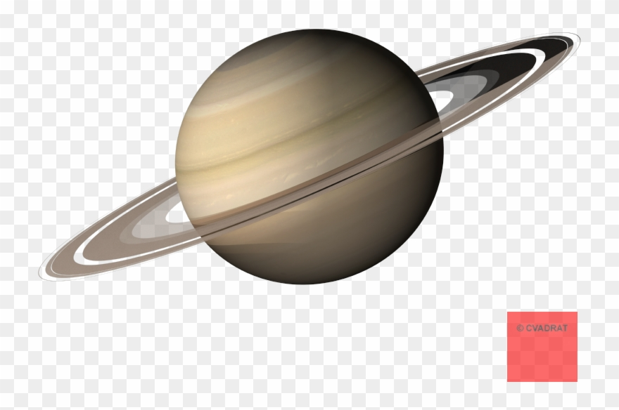 Planet transparent. Planets clipart background png