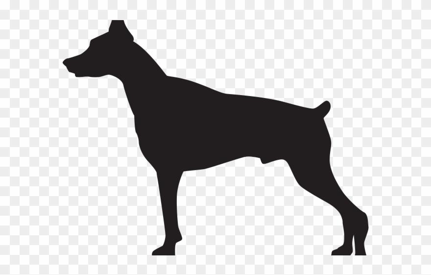 Panic Dog Stock Illustrations – 126 Panic Dog Stock Illustrations, Vectors  & Clipart - Dreamstime