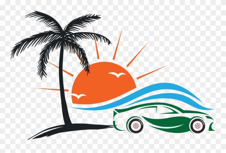 Ola Zanzibar Car Rental Clipart 2761762 Pinclipart