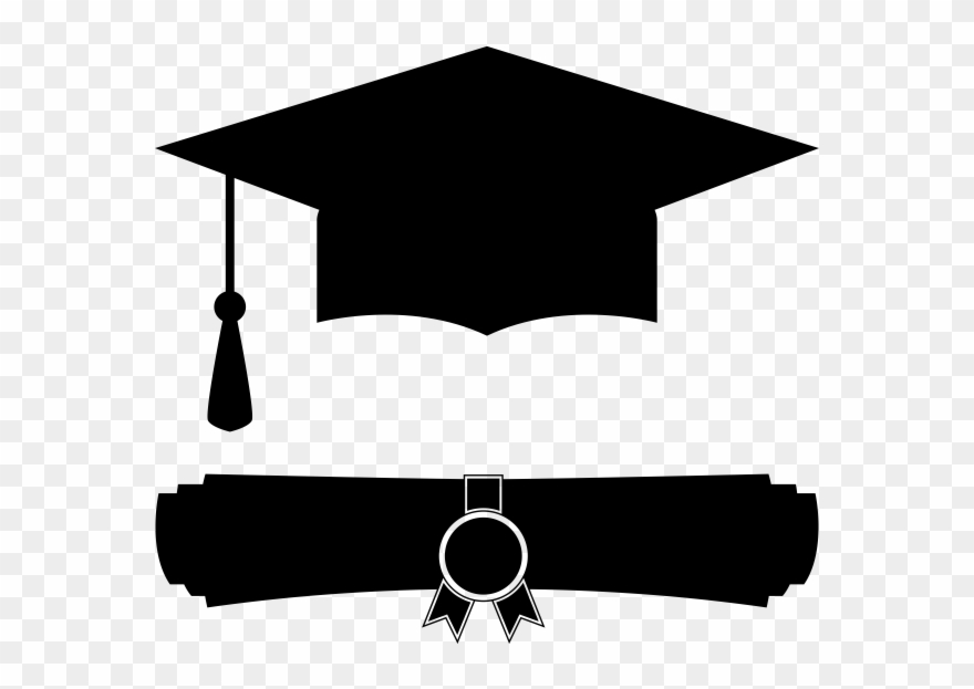 Scholarship transparent background PNG cliparts free download | HiClipart