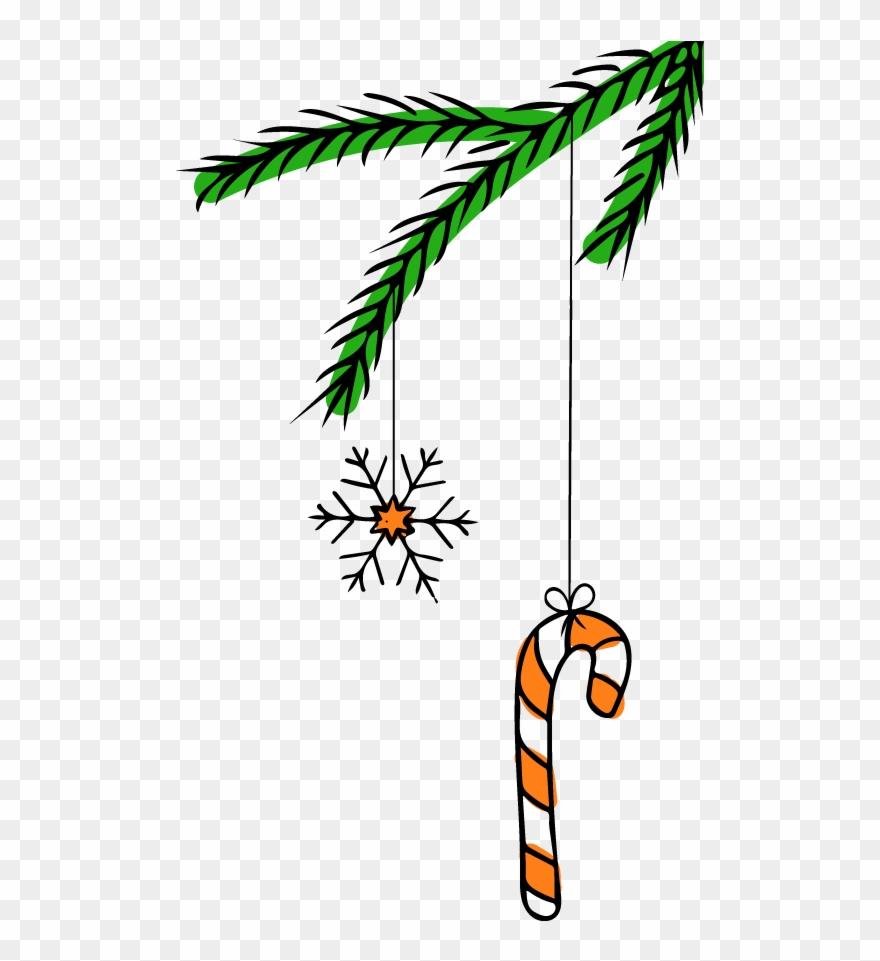 Frohe Weihnachten Clipart.Daasi International Wünscht Frohe Weihnachten Und Einen Clipart