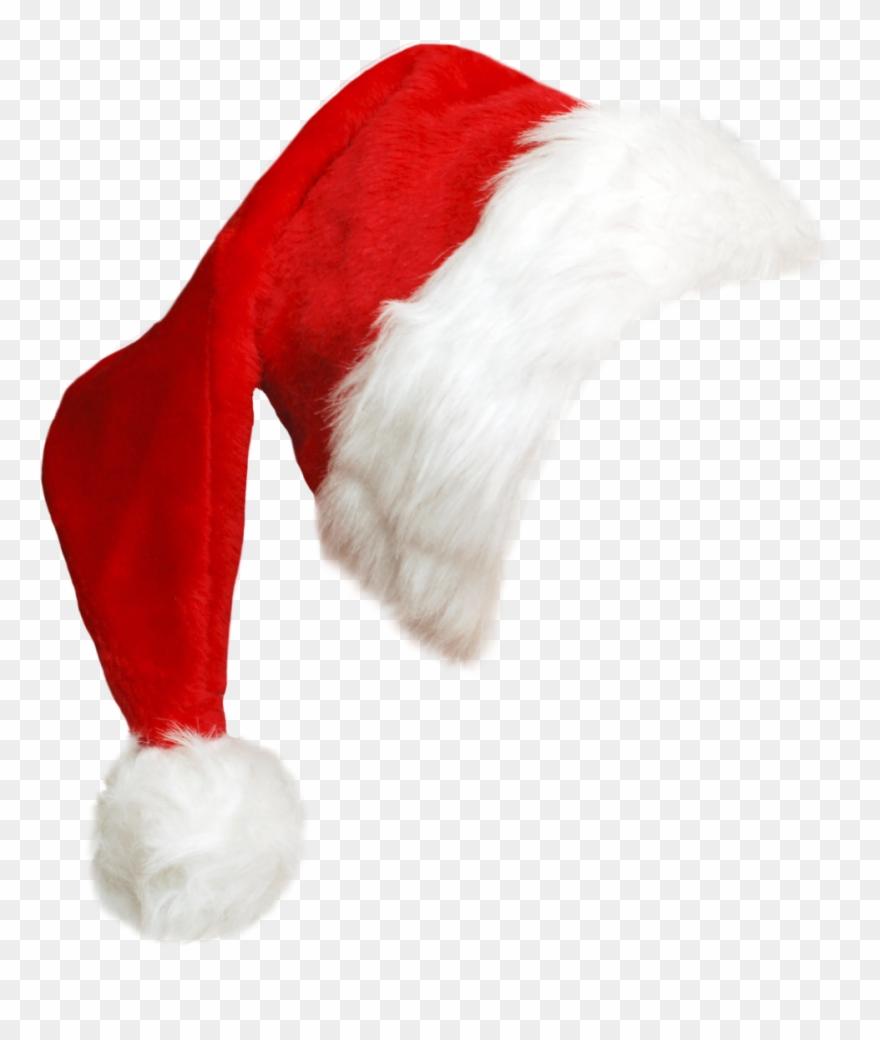 Christmas Santa Claus Hat Psd Christmas Image Ideas Santa Hat Png