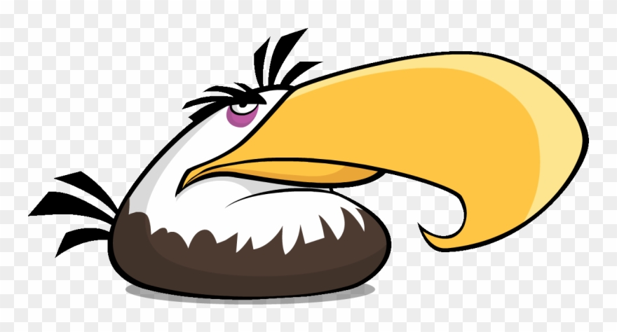 Eagle angry. Cartoon pictures mighty birds