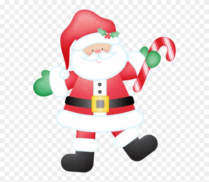 Pere Noel Santa Christmas Clipart Merry Christmas Christmas