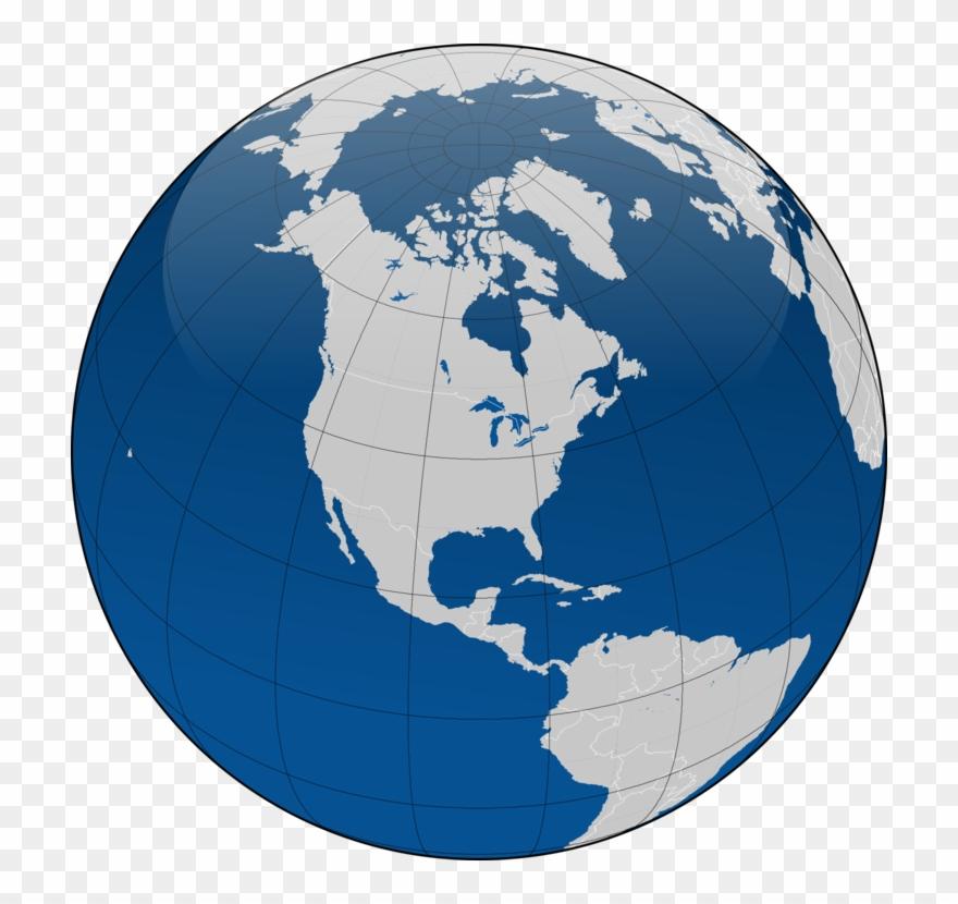Globe Earth Computer Icons Download World Map - Globe ... on earth move, earth pizza, earth network, earth order, earth features, earth youtube, earth print, earth microsoft, earth pdf, earth google, earth search, earth book, earth computer, earth contact, earth history, earth games, earth profile, earth view, earth music&ecology, earth design,