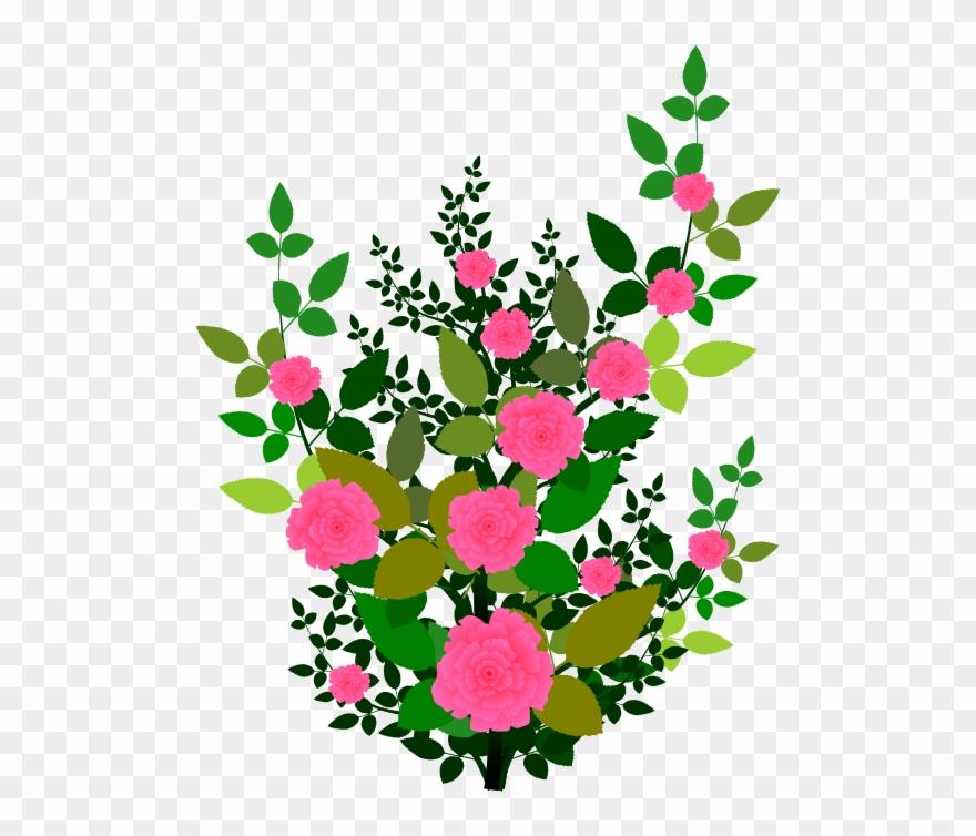 100+ Jenis Gambar Bunga Png Paling Bagus