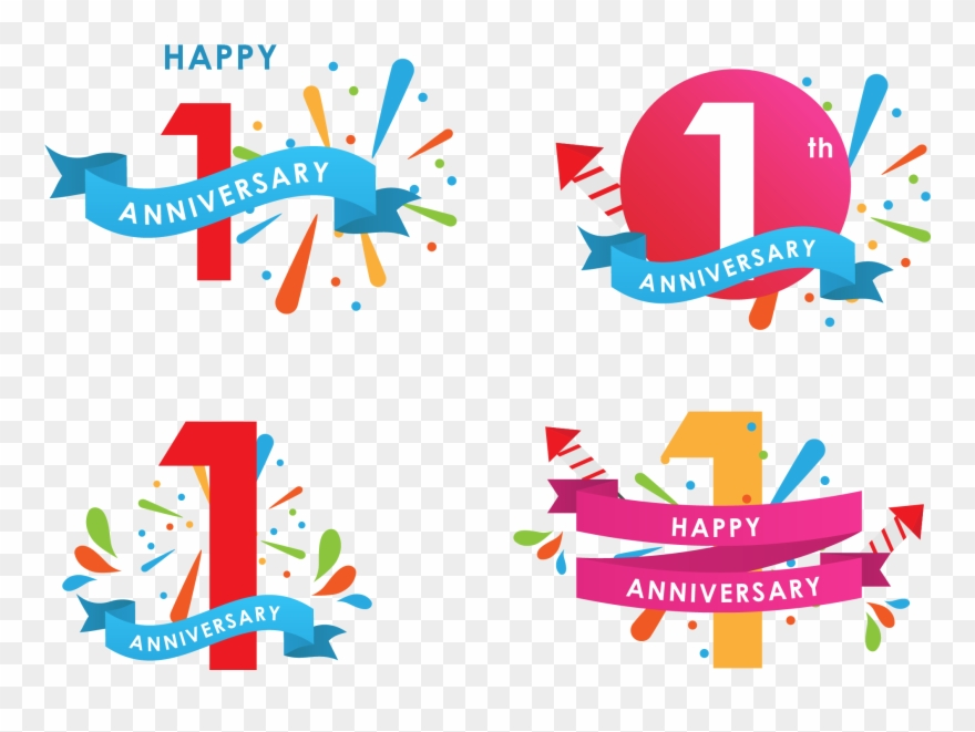 Free Personalized Anniversary Cards   Happy anniversary cards, Free  printable anniversary cards, Printable anniversary cards