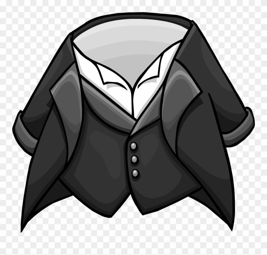 Free Tuxedo Cliparts, Download Free Clip Art, Free Clip Art on Clipart  Library