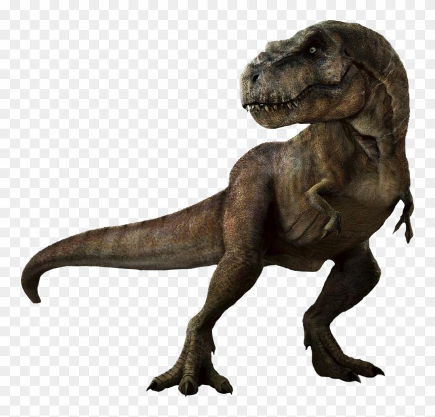 Download Jurassic World Dinosaurs Png Png Gif Base Juego de ruleta sorpresa de dinosaurios de jurassic world 2 el reino caido con tesoro sorpresa + gyr. download jurassic world dinosaurs png