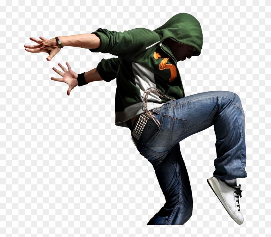 Dancing clipart break dancing, Picture #2586515 dancing clipart break  dancing