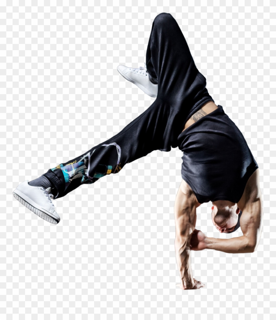 261 Breakdancing High Res Illustrations - Getty Images