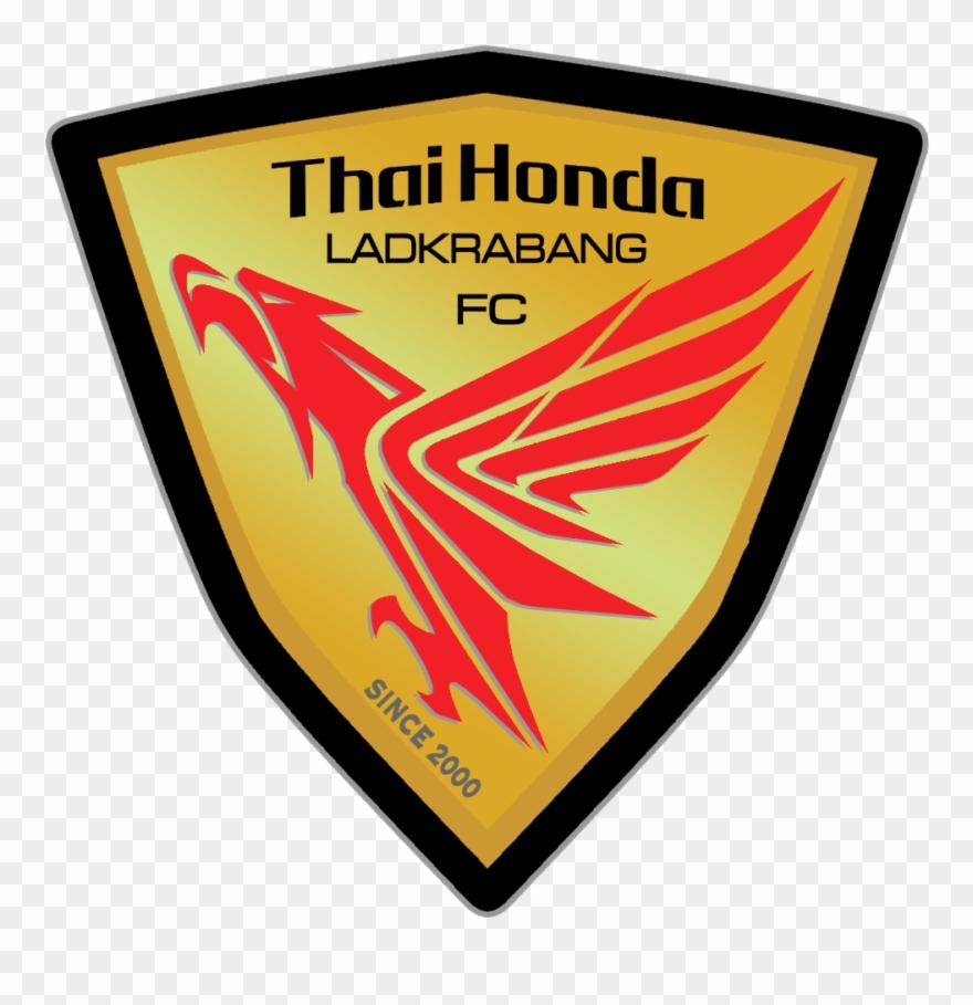 Kelebihan Thai Honda Murah Berkualitas
