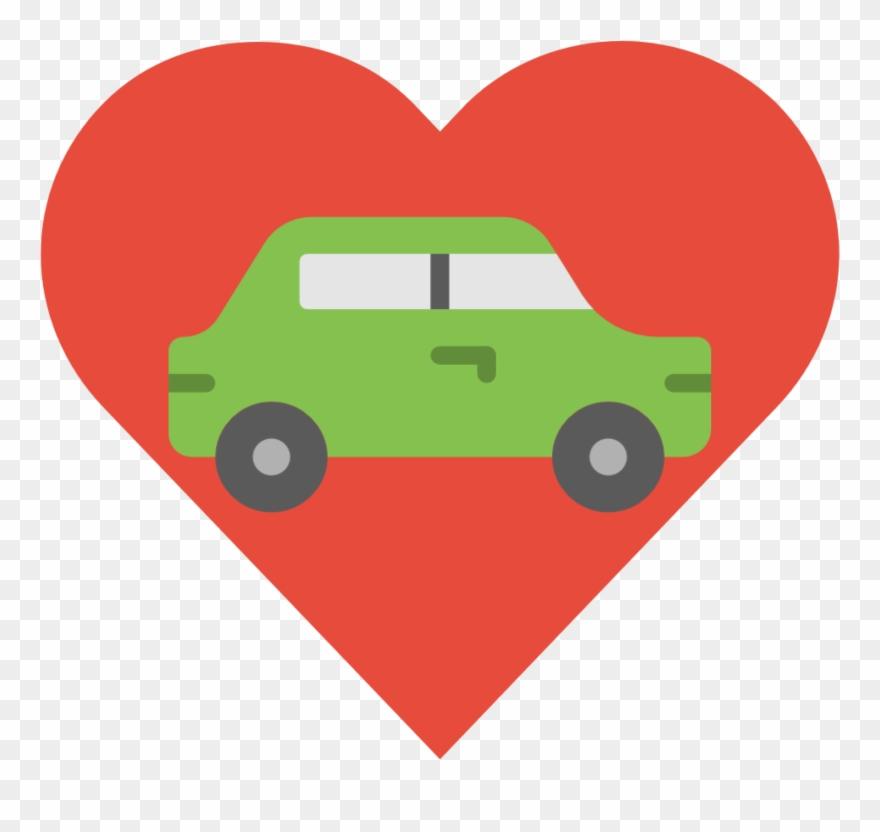 Carpool Clipart Png Download 2886515 Pinclipart