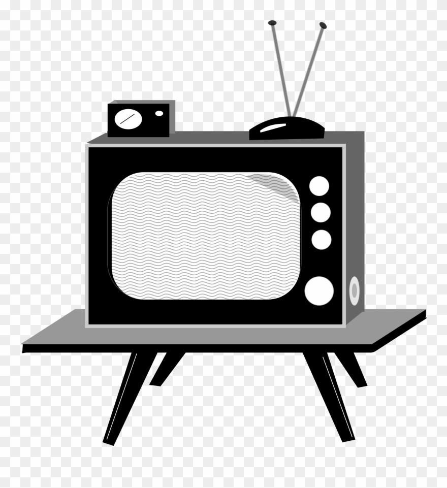 black scorpion tv series free download