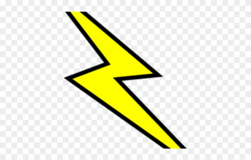 Harry potter lightning. Clipart royalty free scar