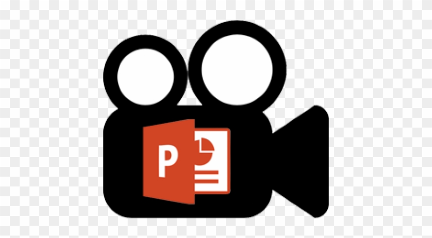 microsoft office 365 home for mac download