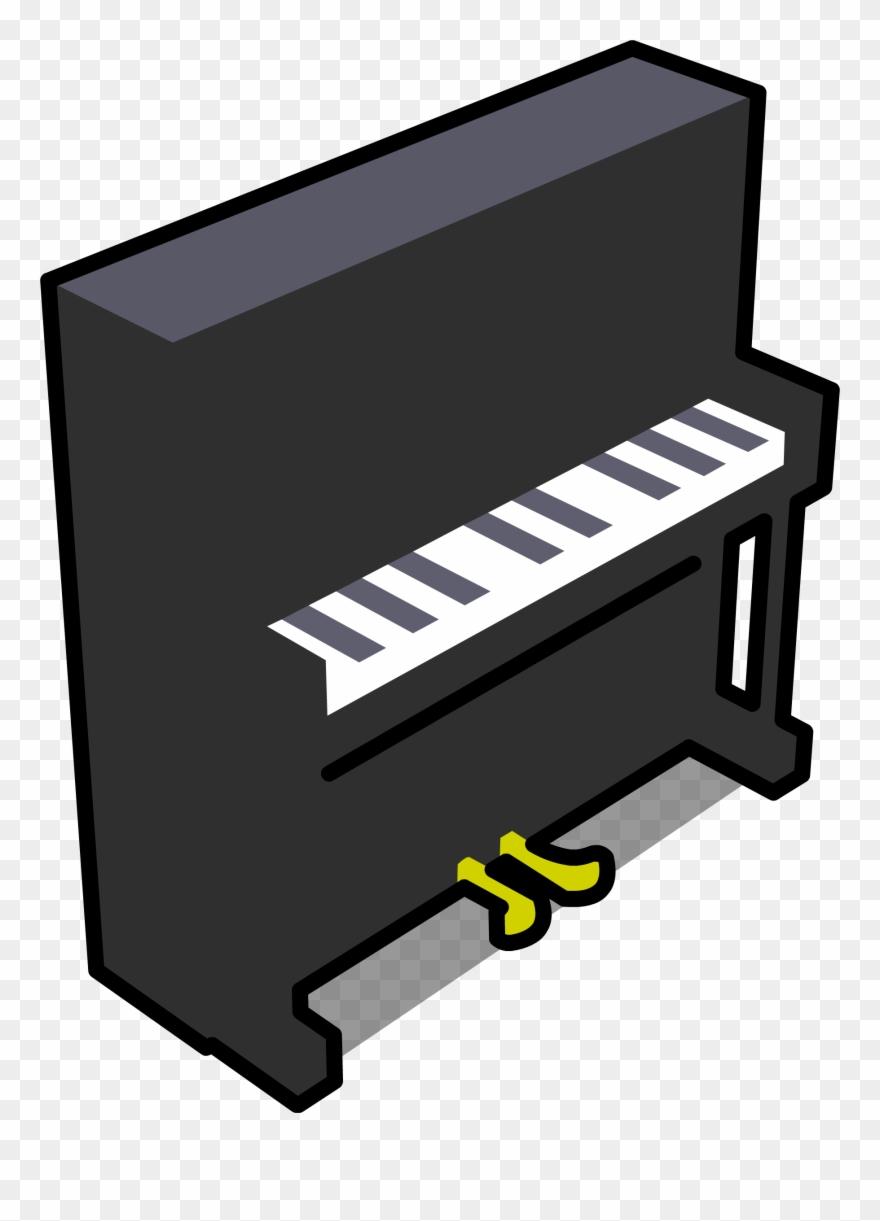 19 Upright Piano Clipart Free Stock Huge Freebie Download Upright Piano Clip Art Png Download 298153 Pinclipart