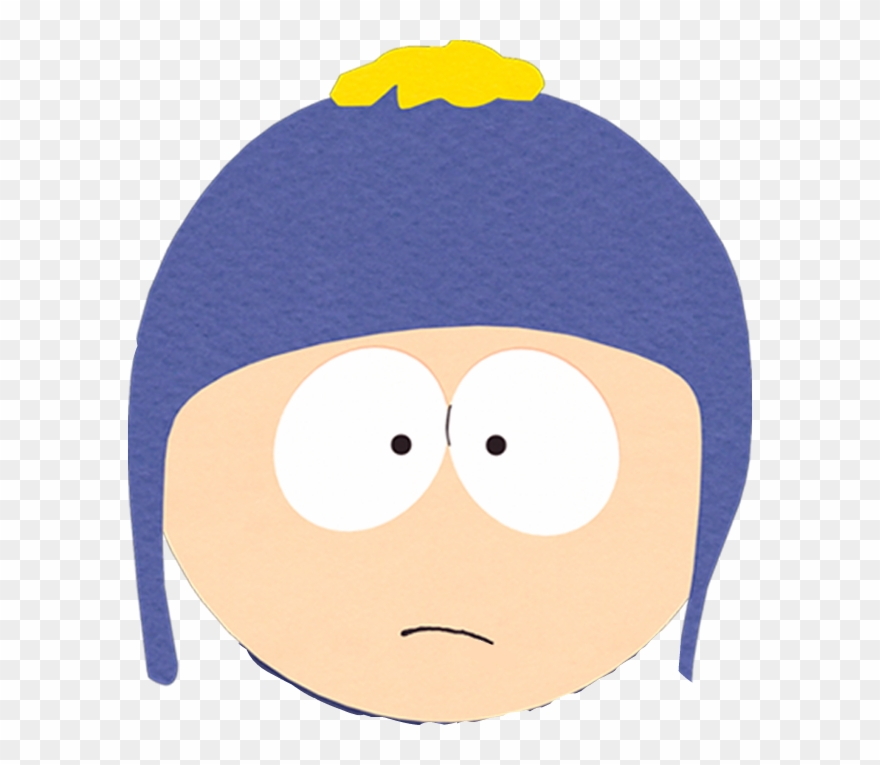 Craigtucker Southpark South Park Craig Tucker - South Park