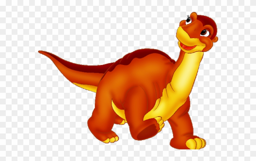Dinosaurs Clipart Animated Transparent Background Dinosaur Clip Art Png Download 299004 Pinclipart