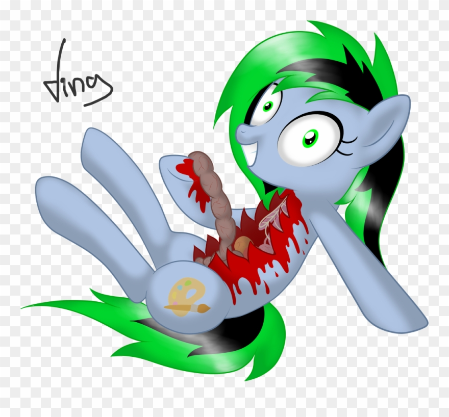 Vingamena Gore Grimdark Grotesque Insanity Oc Clipart 2913051 Pinclipart My first furry oc really suits candy gore~ follow my tumblr for more: vingamena gore grimdark grotesque