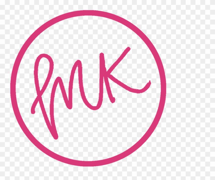 Mary Kay Logo Png Clipart (#2925120) - PinClipart