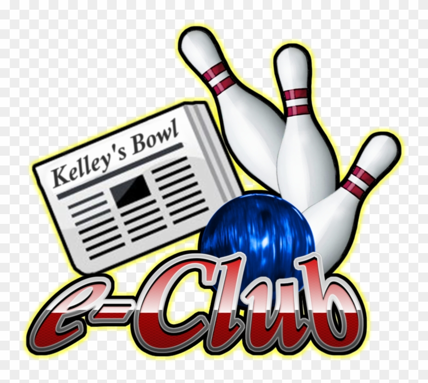 Cosmic bowling. Clipart png download pinclipart