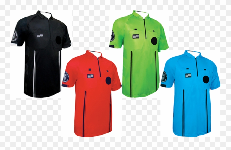 Shirts clipart referee, Shirts referee Transparent FREE for download on  WebStockReview 2020