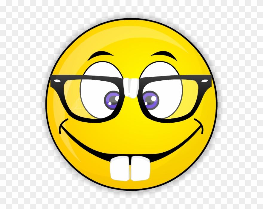 Hd Emoji Stickers Messages Sticker 4 Clipart 2983473 Pinclipart