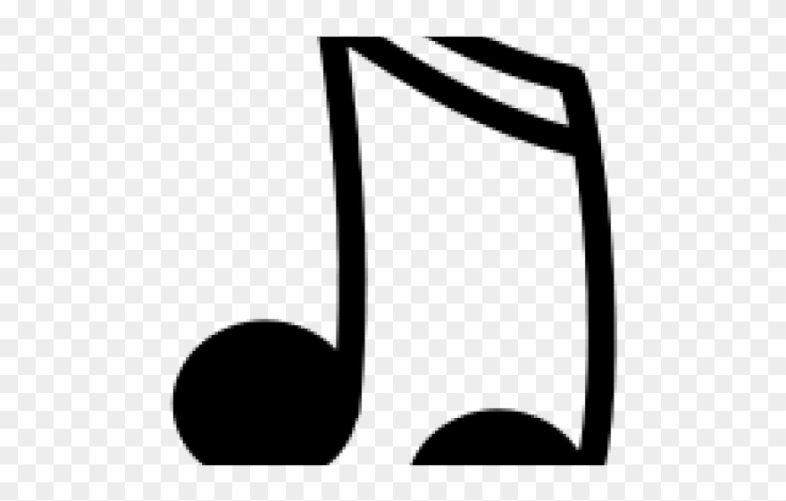 images?q=tbn:ANd9GcQh_l3eQ5xwiPy07kGEXjmjgmBKBRB7H2mRxCGhv1tFWg5c_mWT Best Of Music Notes Clipart Transparent Background @koolgadgetz.com.info