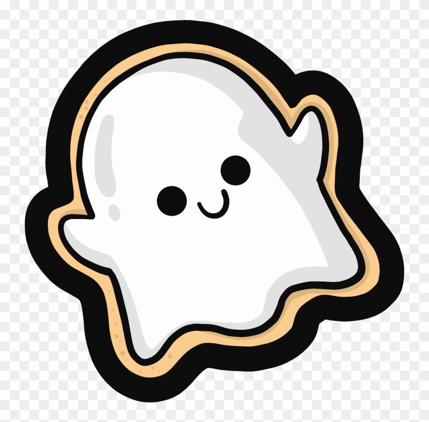 Cute Halloween Clipart 2989996 Pinclipart