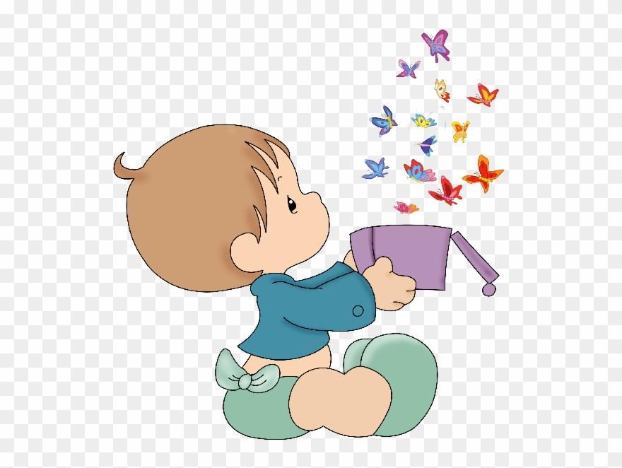 Cute Baby Girl Clip Art Cliparts Cute Cute Boy Cartoon Png Download 30648 Pinclipart