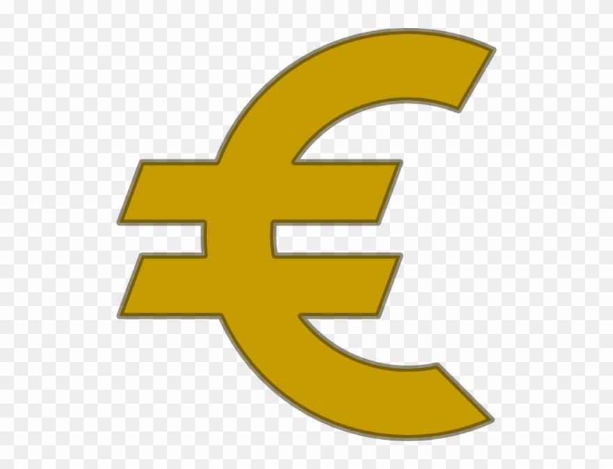 euro clipart 1 euro coin clip art clipart euro png download 32387 pinclipart euro clipart 1 euro coin clip art