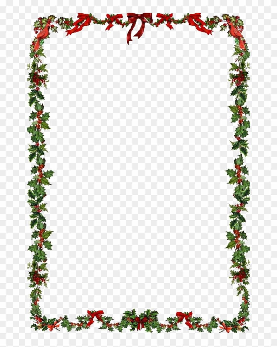 Christmas Background Clipart.54 Lovely Photos Of Christmas Background Images Clipart