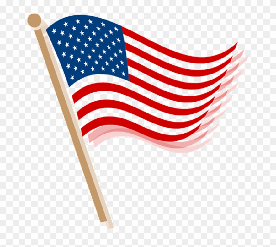 4th of july firecracker. Amazing th fireworks clipart