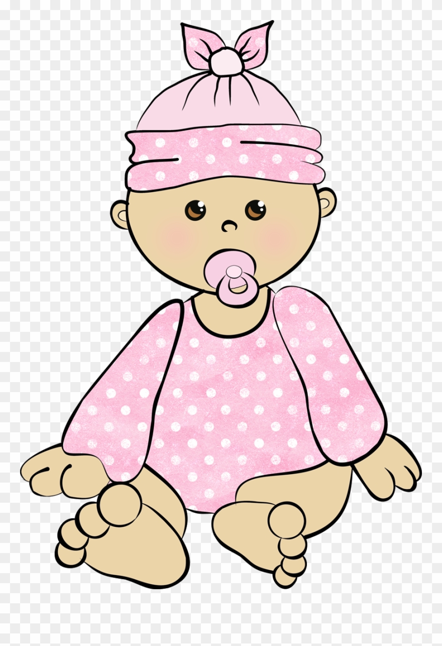 Baby Clip Art Cute Baby Pictures Baby Shower Printables Baby