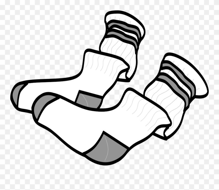 Dress Socks Clothing Computer Icons Shoe