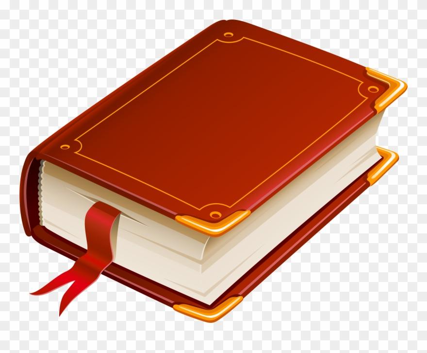 Book search. Clip art color clipart