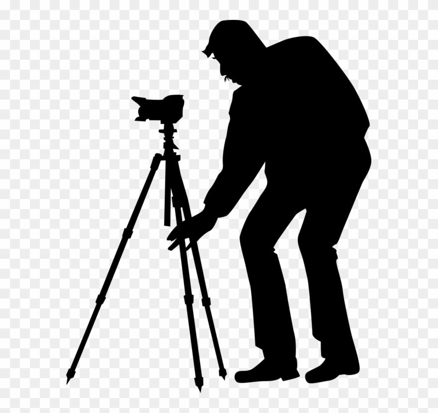 Photographer Wedding Photography Fine Art Photography Camera Logo Png Hd Clipart 309669 Pinclipart